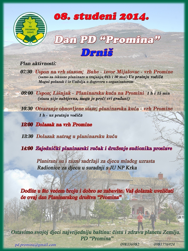 PD Promina